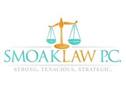 Smoak-Law-P-C
