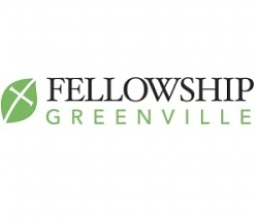 fellowshipgreenville