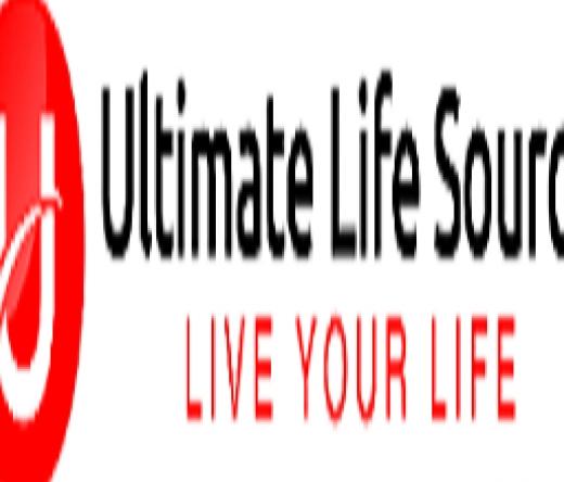 ultimatelifesourceltd
