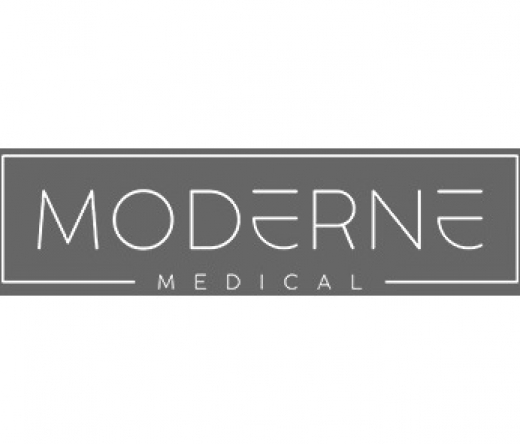 moderne-medical-allison-woodworth-rn-msn-fnpc