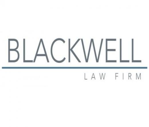 best-attorneys-lawyers-huntsville-al-usa
