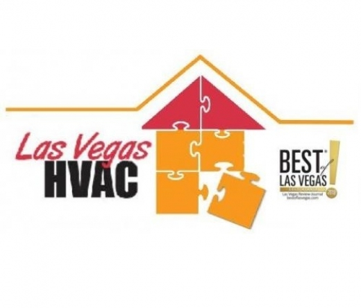 best-handyman-services-las-vegas-nv-usa