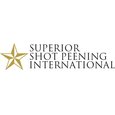 superior-shot-peening