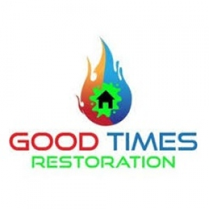 best-water-damage-restoration-tempe-az-usa