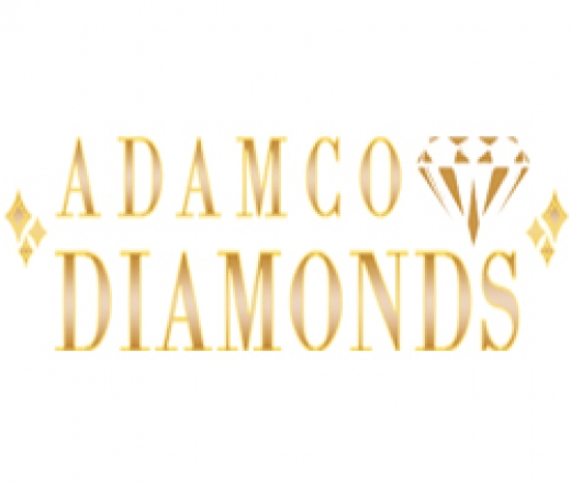 adamco-diamonds