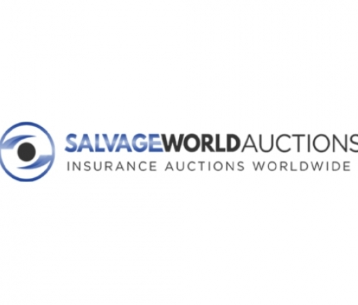 salvageworldauctions