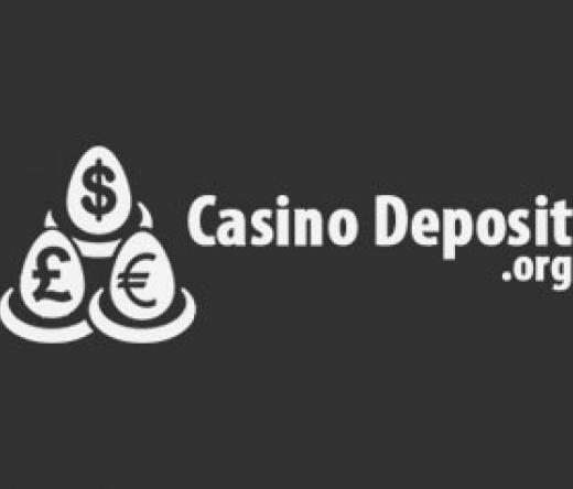 casinodeposit