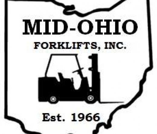 best-industrial-equipment-supplies-akron-oh-usa