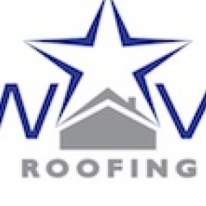 best-roofing-contractors-the-colony-tx-usa