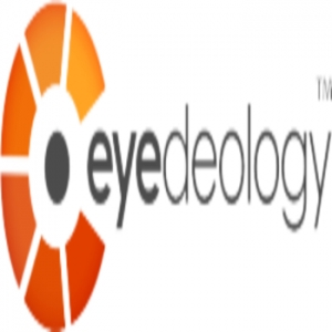 best-optometrists-calgary-ab-canada