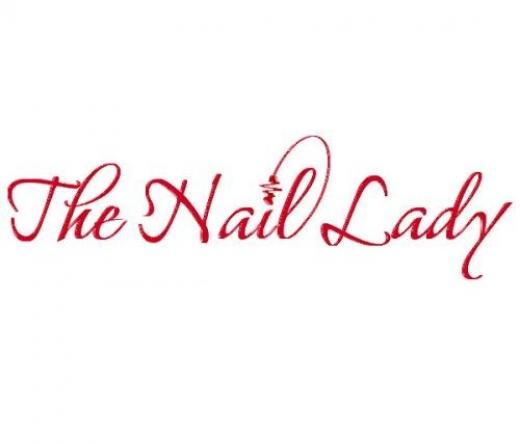 the-nail-lady