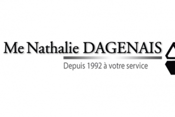 best-notary-saint-jean-sur-richelieu-qc-canada