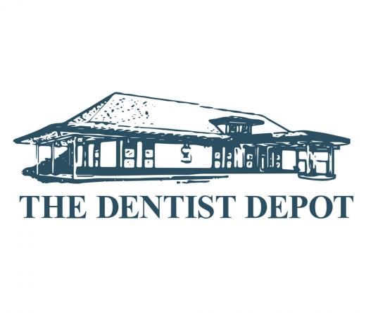 best-Dentist-sioux-city-ia-usa