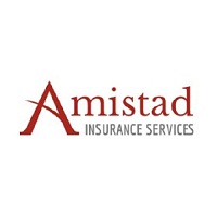 amistad-insurance-services
