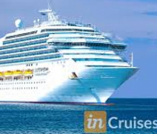 best-cruise-consultant-cincinnati-oh-usa