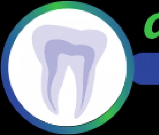 best-dentist-dental-surgery-philadelphia-pa-usa
