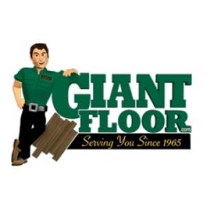 best-floors-industrial-wilkes-barre-pa-usa