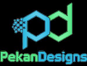 pekan-designs