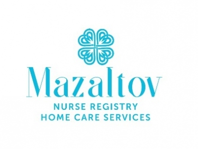 mazaltov-home-care