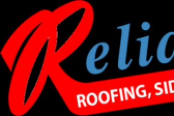 best-roofing-contractors-stoughton-ma-usa