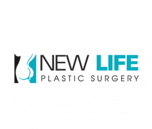 best-surgical-centers-miami-fl-usa