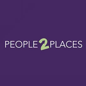 people-2-places