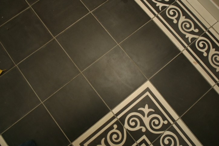 best-tile-grout-cleaning-savannah-ga-usa