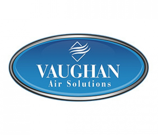 best-air-conditioning-contractors-systems-vaughan-on-canada