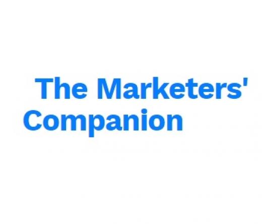 marketerscompanioncom