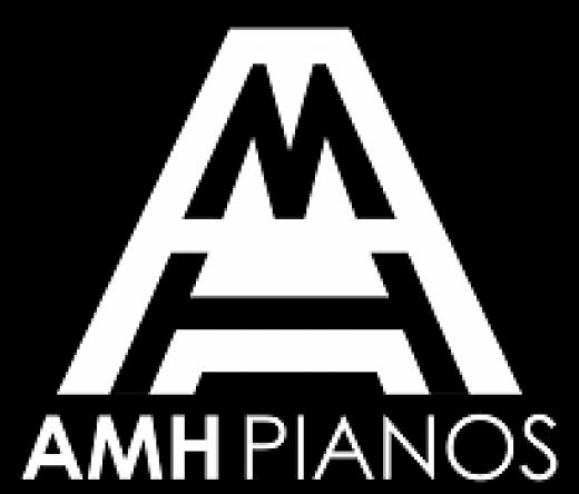 best-pianos-tuning-repair-london-england-uk