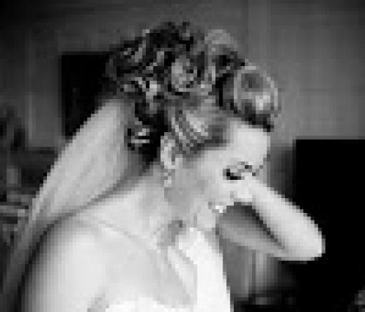 weddinghairdesignbyaletharobertson-1