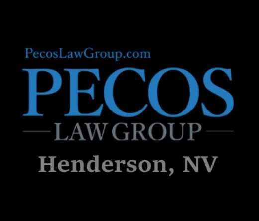 best-attorneys-lawyers-family-henderson-nv-usa