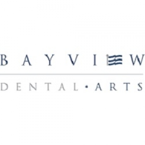 best-Dentist-naples-fl-usa