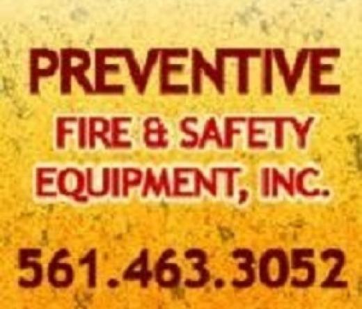 best-fire-extinguishers-pompano-beach-fl-usa