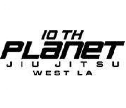 10thplanetjiujitsuwestla
