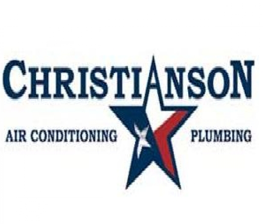 best-air-conditioning-contractors-systems-san-antonio-tx-usa