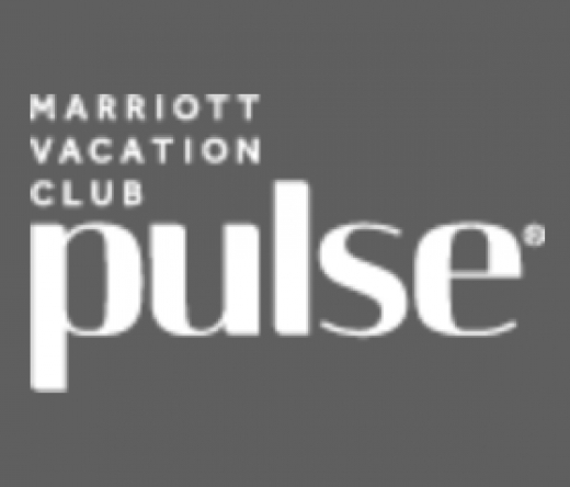 marriottvacationclubpulsesandiego