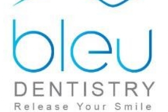 bleu-dentistry-invisalign-cosmetic-emergency-dental-implants