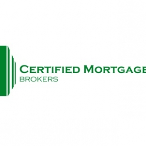 best-mortgage-bankers-toronto-on-canada
