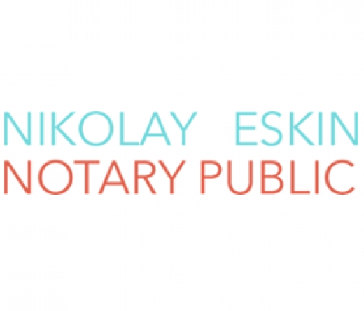 best-notaries-public-vancouver-bc-canada