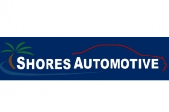 best-auto-repair-maintenance-boca-raton-fl-usa