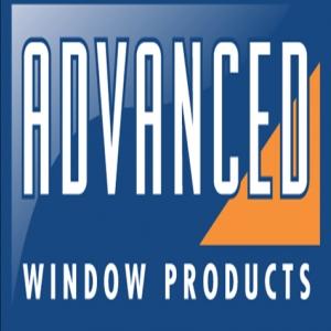 best-windows-vinyl-springville-ut-usa