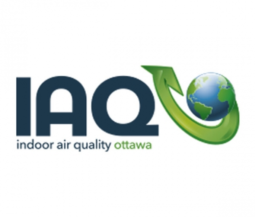 best-air-quality-service-ottawa-on-canada
