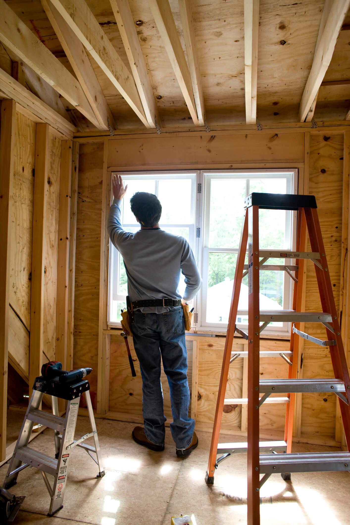 tips-company-handyman