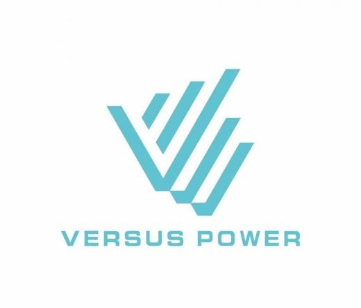 versuspowercorp