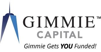 gimmie-capital