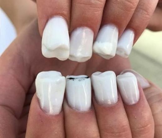 scottsdale-nail-lounge