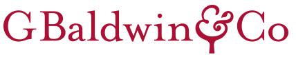 g-baldwin-and-co-ltd