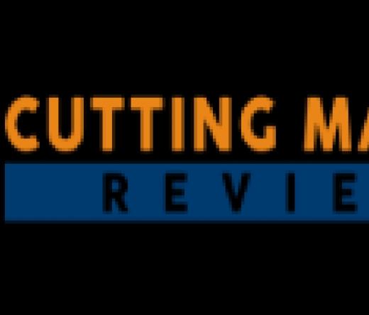 cutting-machine-reviews