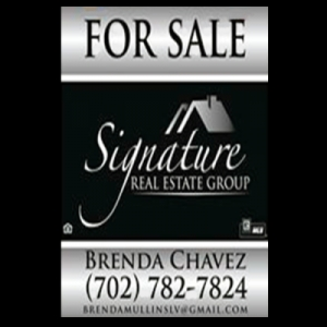 best-real-estate-listing-agent-henderson-nv-usa